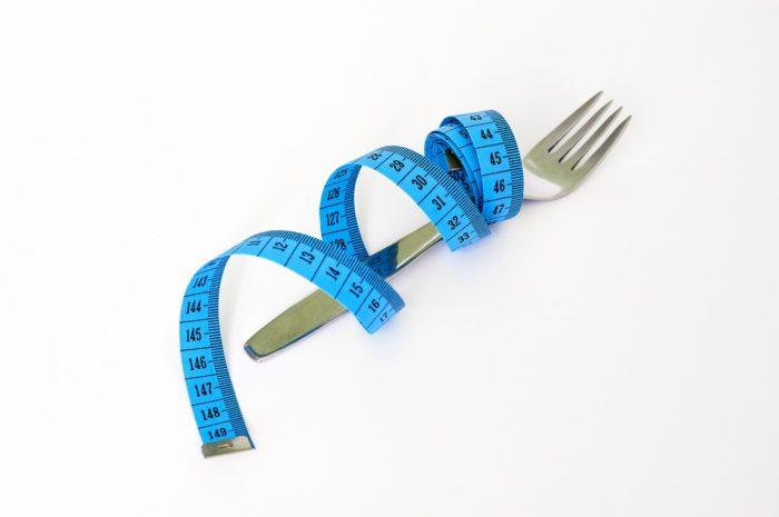 Diet,