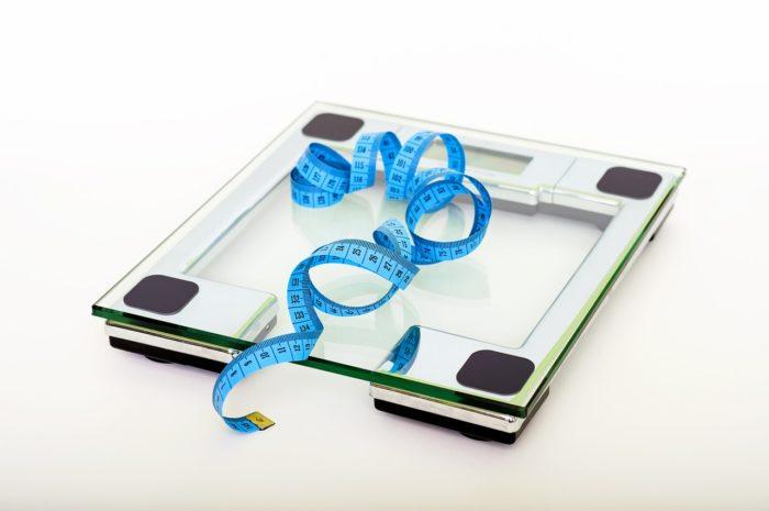 Body, Weight