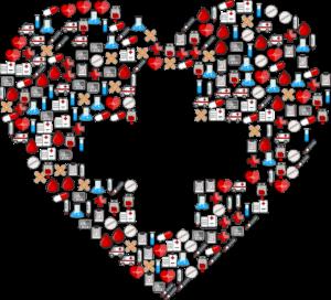 Health, Heart