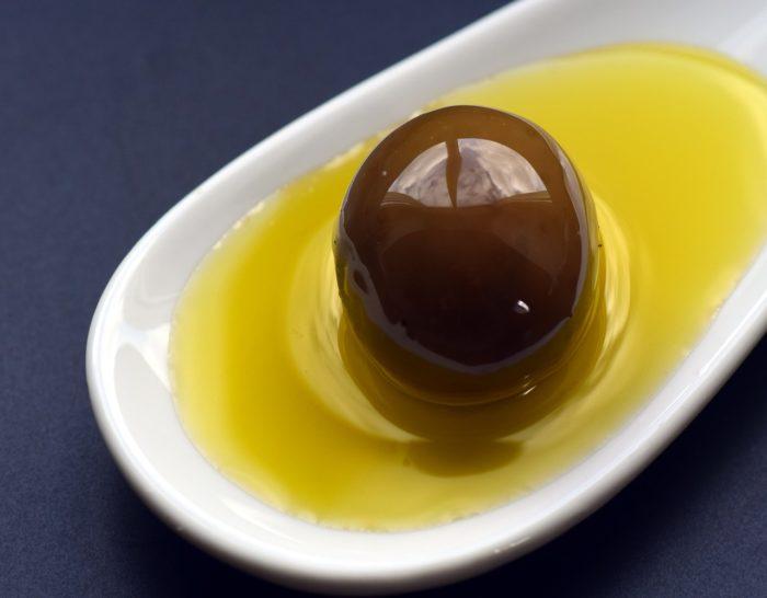 Olive,, Oil