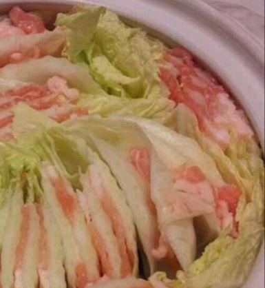白菜レシピ2