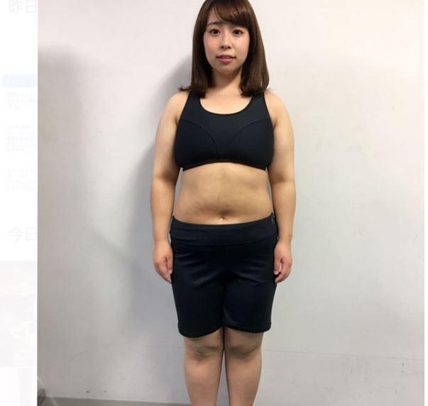餅田コシヒカリ6