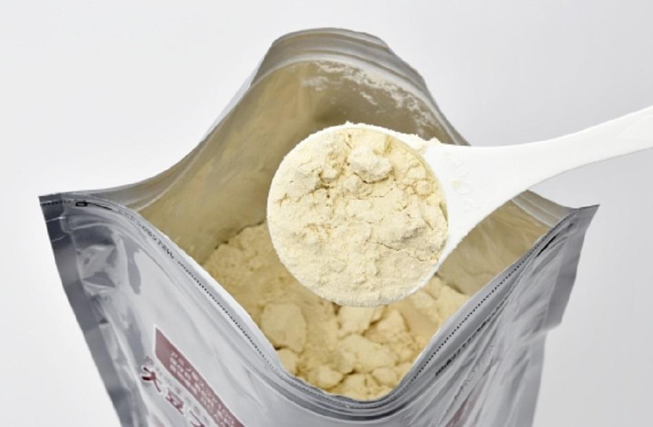 Protein4