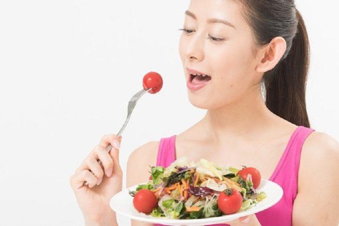 eat,girl