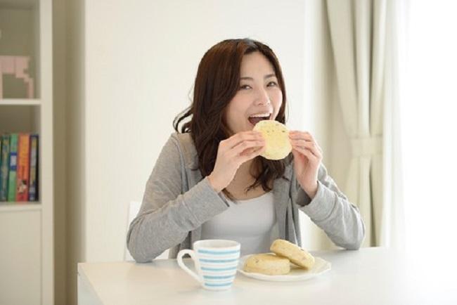 eat,girl2
