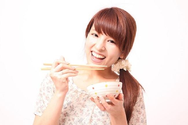 eat,girl4