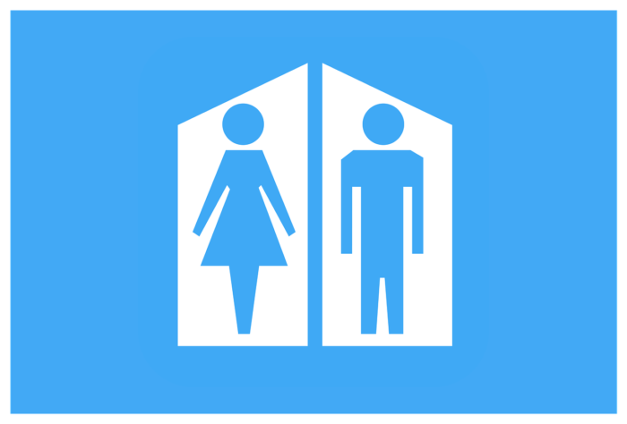 , Toilet