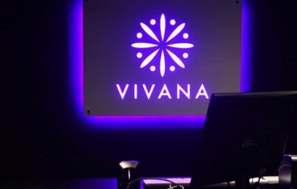 vivana1
